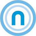 Nudgit - Beauty On Demand icon