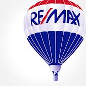 RE/MAX Quebec