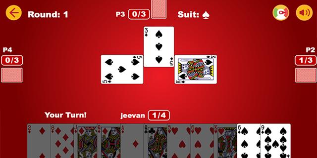 Players club casino gaming 15