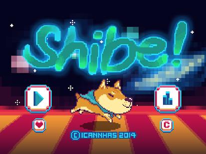 Shibe! Screenshot 11