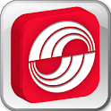 Simas Mobile for Tablet icon