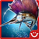 Ace Fishing: Wild Catch v1.1.3