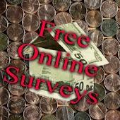Crate Cash Free Online Surveys