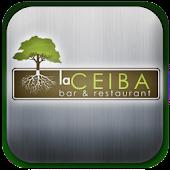 La Ceiba Bar & Restaurant