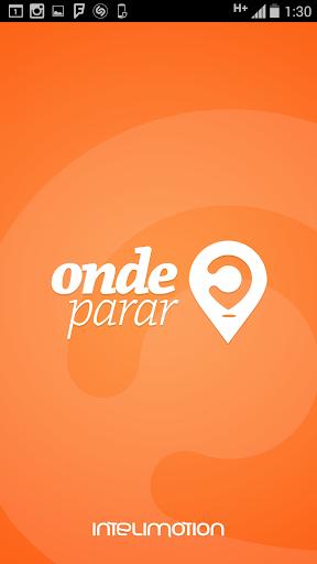 OndeParar