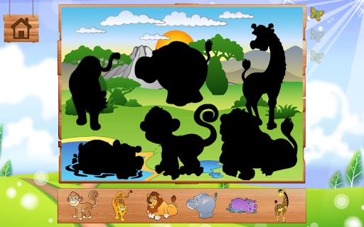 Arabic Learning For Kids 6.3.3326 screenshots 12