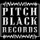 Pitch Black Records icon