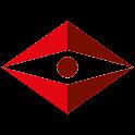AppLARM and AppLARM Pro icon