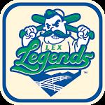 Lexington Legends