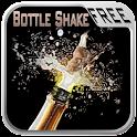 Bottle Shake Free icon