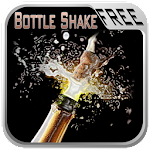 Bottle Shake Free 1.0 Apk