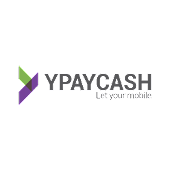 YPAYCASH Mobile Wallet