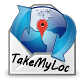 TakeMyLoc: Share Location