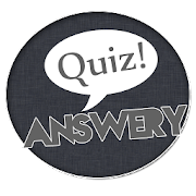 Quiz Answery