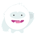 Snowball Beta 1.0 icon