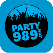 Party989