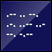 Morse Encoder Free