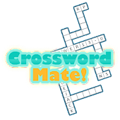 CrossWord Mate