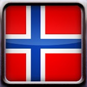 Norwegian Vocabulary Quiz