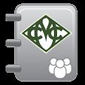 MCCSnag logo