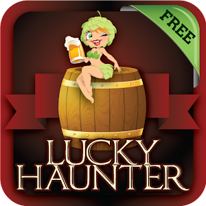 Lucky Haunter Slots for PC and MAC