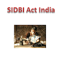 SIDBI Act - India
