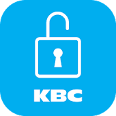 KBC-Mobile Sign