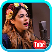 Violetta Video: Frozen