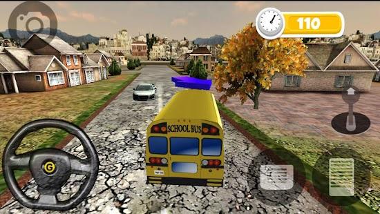 acls sim 2012 apple tv 的缺點 - APP試玩 - 傳說中的挨踢部門
