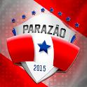 Parazão 2015 icon