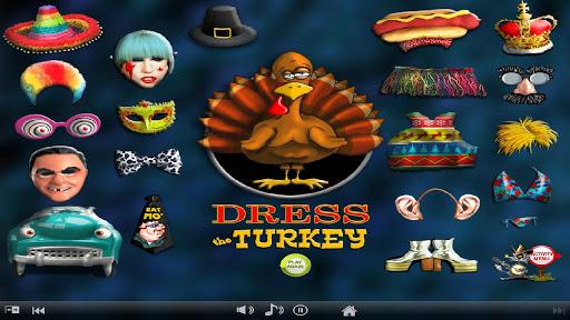 Gobbler Cobbler & Turkey Tunes  screenshots 2