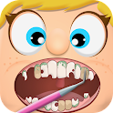 Dentist Office Kids icon