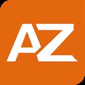 AZoSensors