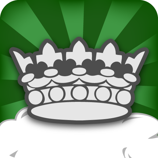 Kings (Drinking Game) file APK for Gaming PC/PS3/PS4 Smart TV