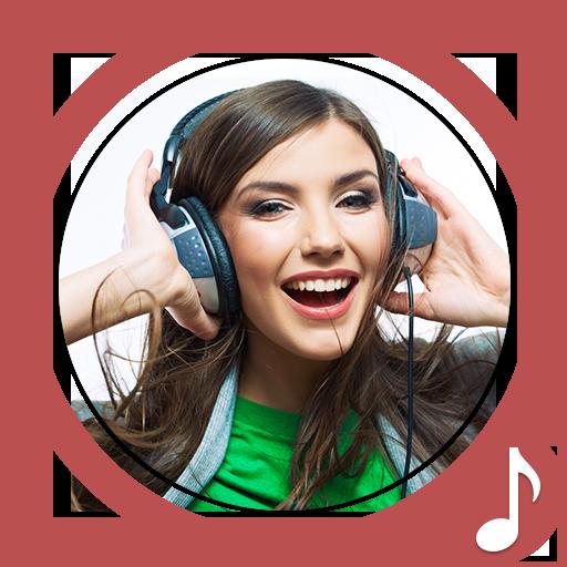 最好的手機鈴聲 音樂 App LOGO-硬是要APP