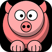 Teacup Pig - Unblocked Games
