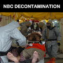 NBC Decontamination