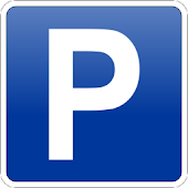 Parkometer AR