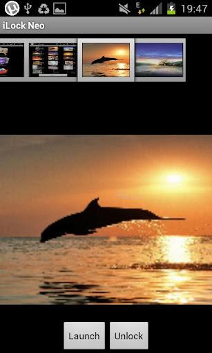 【免費媒體與影片App】Hide photos/videos - iLock Neo-APP點子