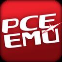 PCE.emu APK