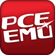 Game PCE.emu APK for Windows Phone