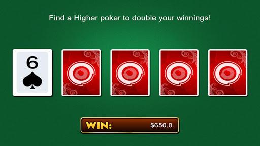 Slots 2018:Casino Slot Machine 1.91 6