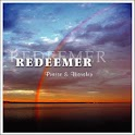 Redeemer 1st Worship Album(A)