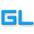 App GLV(仮) version 2015 APK