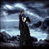 Gothic Love GO THEME