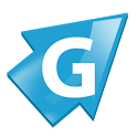 General Downloader icon