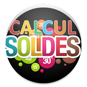 Calcul Soldes