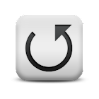 Email To Self icon