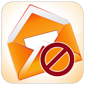 SMS Spam Blocker icon