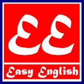 Quiz English Irregular Verbs